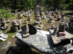 Dolina-skazok.-Park-Taganaj-bliz-Zlatousta-1-300x225