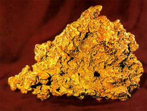 zlatoust-6-300x226