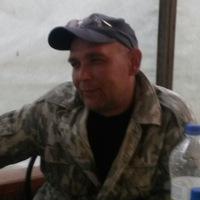 Олег Суетин